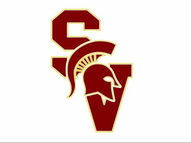 Sun Valley Spartan Football