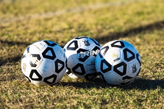 Porter Ridge Soccer Return to Play