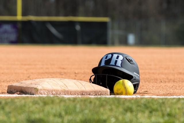 Porter Ridge Softball Field Fund