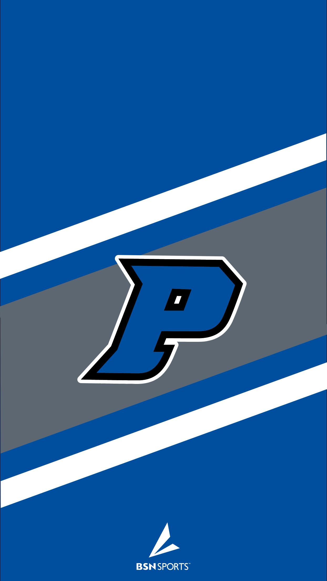 Parkwood High School Athletics