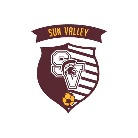 Sun Valley High School Men's Soccer