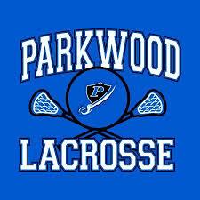 Parkwood High School Lacrosse