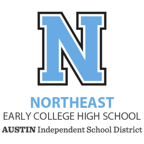 Austin ISD Gives - Northeast Early College High School