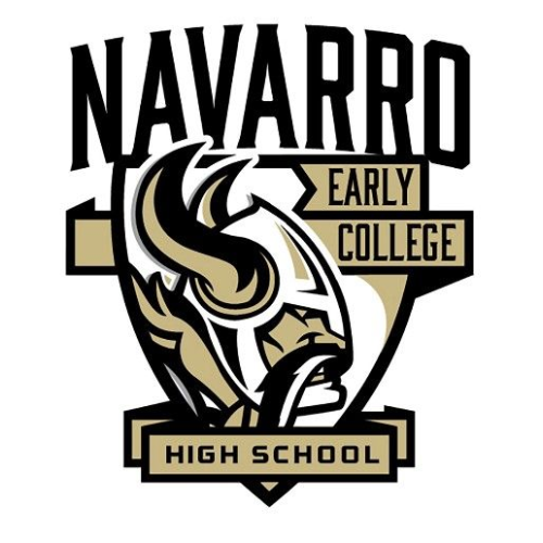 Austin ISD Gives - Navarro Early College High School