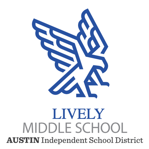 Austin ISD Gives - Lively Middle School