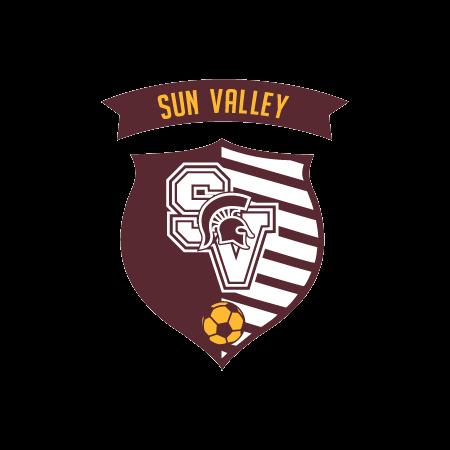 Sun Valley High School Women's Soccer