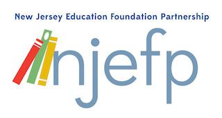 NJEFP Basic Membership