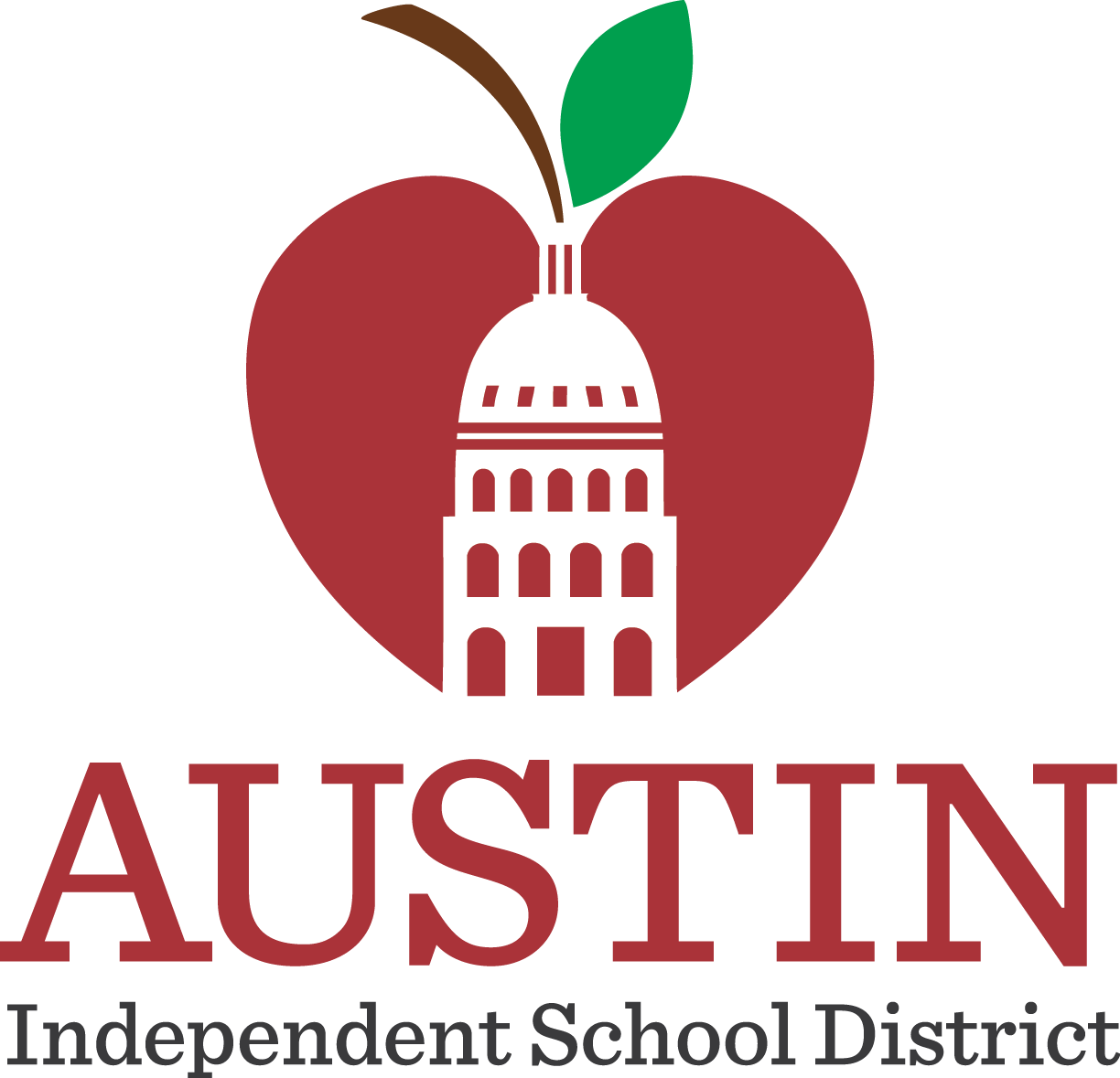 Austin ISD Gives