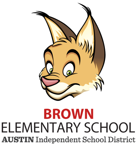 Austin ISD Gives - Brown Elementary School