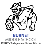 Austin ISD Gives - Burnet Middle School