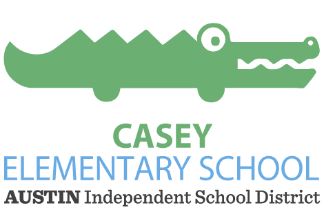 Austin ISD Gives - Casey Elementary School