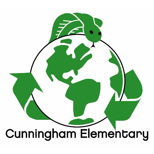Austin ISD Gives - Cunningham Elementary School