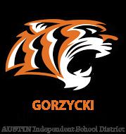 Austin ISD Gives - Gorzycki Middle School