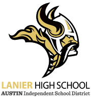 Austin ISD Gives - Lanier High School