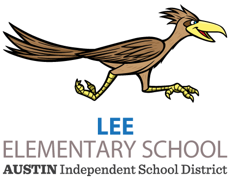 Austin ISD Gives - Lee Elementary School
