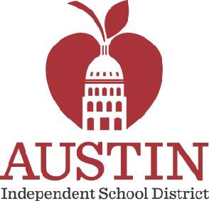 Austin ISD Gives - Govalle Elementary School