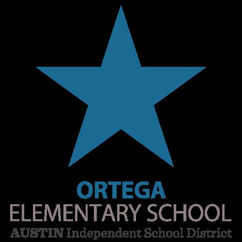 Austin ISD Gives - Ortega Elementary School