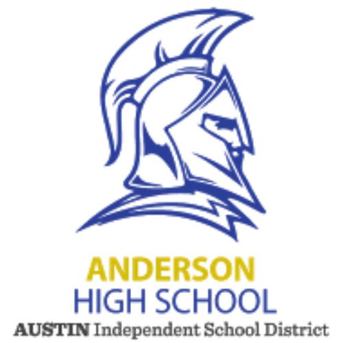 Austin ISD Gives - Anderson High School