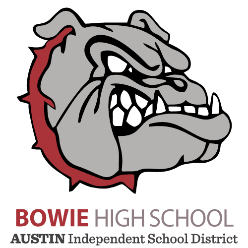 Austin ISD Gives - Bowie High School