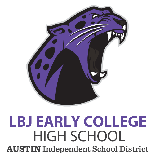 Austin ISD Gives - LBJ Early College High School