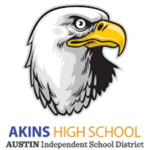 Austin ISD Gives - Akins High School