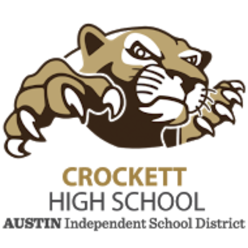 Austin ISD Gives - Crockett High School
