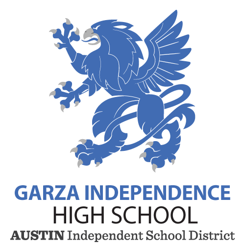 Austin ISD Gives - Garza Independence High School
