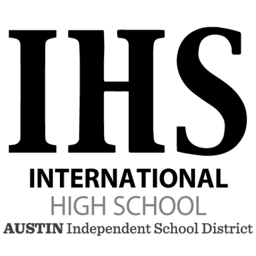 Austin ISD Gives - International High School