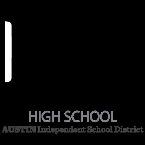 Austin ISD Gives - International High School