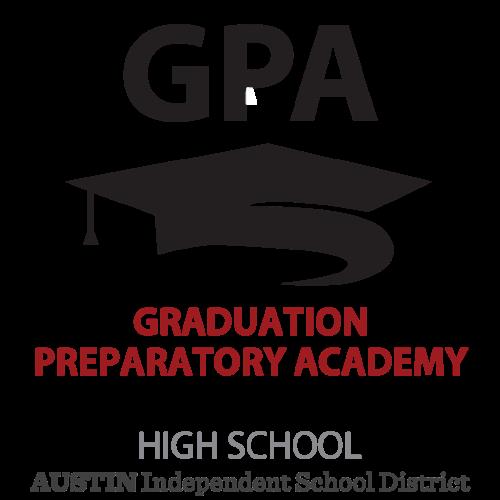Austin ISD Gives - Travis Graduation Prep Academy