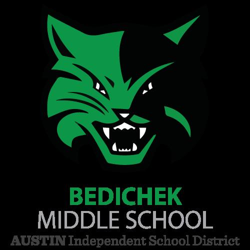 Austin ISD Gives - Bedichek Middle School