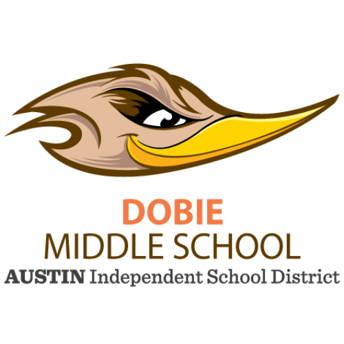 Austin ISD Gives - Dobie Middle School