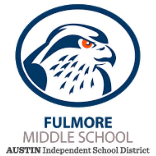 Austin ISD Gives - Fulmore Middle School