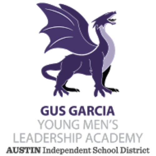 Austin ISD Gives - Gus Garcia Young Men's Leadership Academy