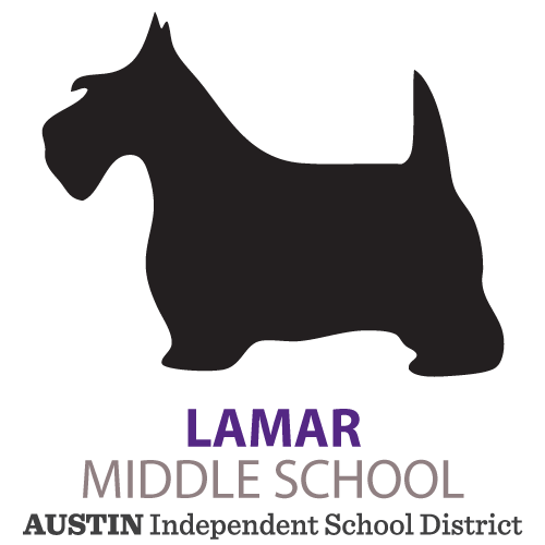 Austin ISD Gives - Lamar Middle School