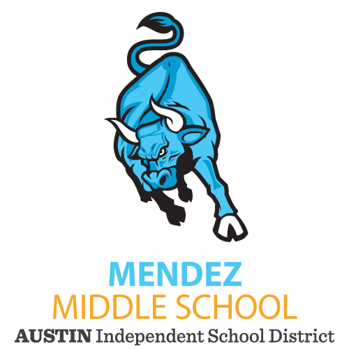 Austin ISD Gives - Mendez Middle School