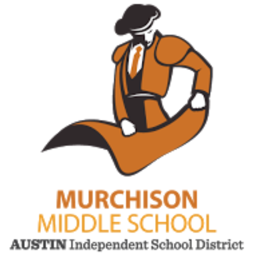 Austin ISD Gives - Murchison Middle School