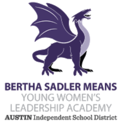 Austin ISD Gives - Bertha Sadler Means Young Women's Leadership Academy