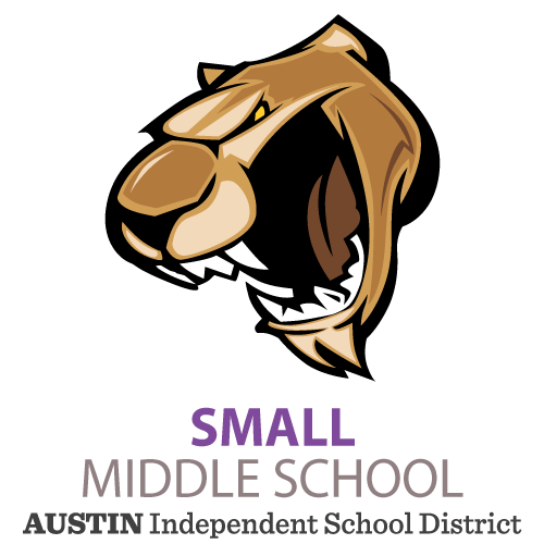 Austin ISD Gives - Small Middle School