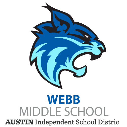 Austin ISD Gives - Webb Middle School