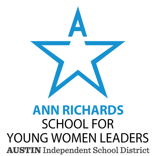 Austin ISD Gives - Ann Richards School for Young Women Leaders