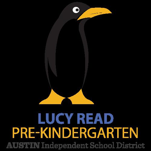 Austin ISD Gives - Lucy Read Pre-Kindergarten
