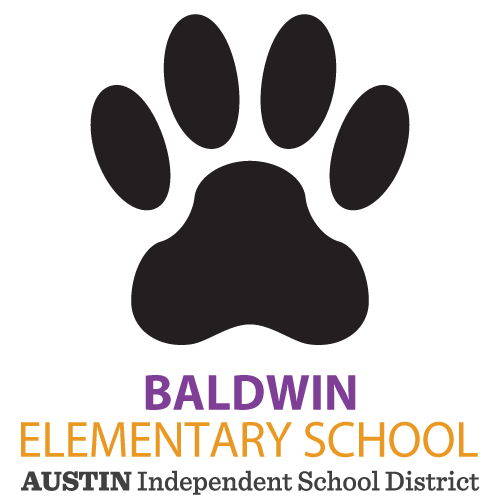 Austin ISD Gives - Baldwin Elementary School