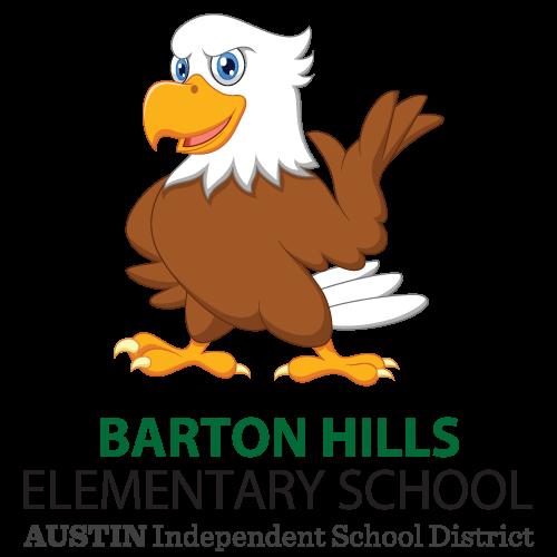 Austin ISD Gives - Barton Hills Elementary School