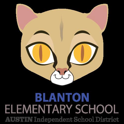 Austin ISD Gives - Blanton Elementary School