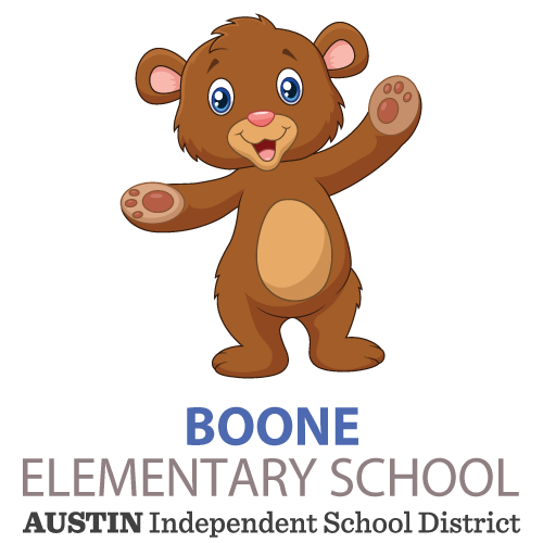 Austin ISD Gives - Boone Elementary School