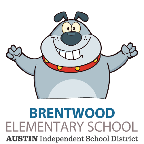 Austin ISD Gives - Brentwood Elementary School