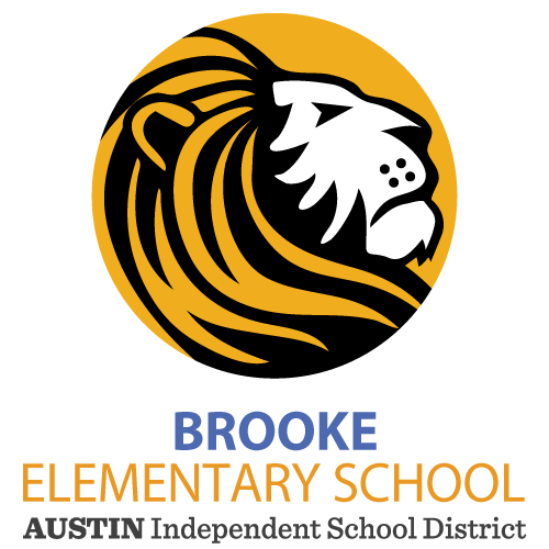 Austin ISD Gives - Brooke Elementary School