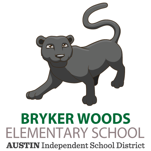 Austin ISD Gives - Bryker Woods Elementary School
