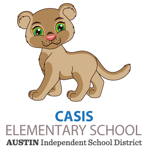 Austin ISD Gives - Casis Elementary School